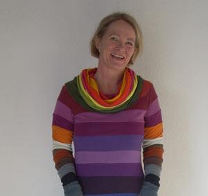 Marianne Skaanning